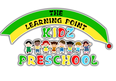 The Learning Point Kidz Preschool